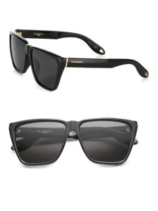 Givenchy Givenchy Sunglasses 7002/S D28 58mm
