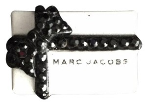 Marc Jacobs Marc Jacobs Charm
