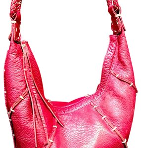 Michael Rome Hobo Bag