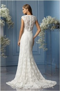 Wtoo Aveline Gown Style Number 10487 Wedding Dress