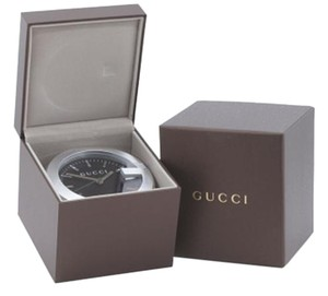 Gucci GUCCI TABLE CLOCK