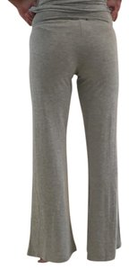 Tart Lounging Cotton Relaxed Pants gray