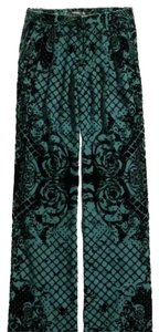 Balmain x H&M Relaxed Pants