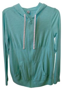 Old Navy Maternity Lightweight Zip Hoodie