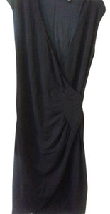 Ralph Lauren Black Label Dress