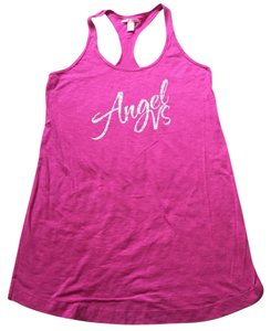 Victoria's Secret Angels Racerback Nightie Dress