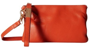 Foley + Corinna & Leather Cross Body Bag