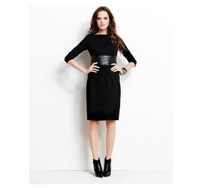 Nue by Shani Dress