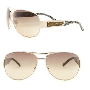 97767108f30 Marc Jacobs Sunglasses - Up to 70% off at Tradesy