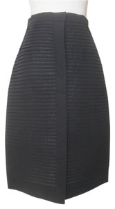 Brooks Brothers Skirt Navy
