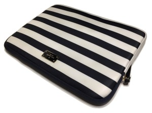 Kate Spade Kate Spade New York Blake Avenue Laptop Case WIRU0434