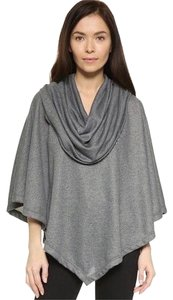 Joie Soft Extra Small Small Sweater