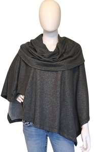 Joie Soft New With Tags Cape