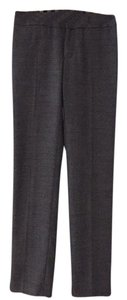 Marc by Marc Jacobs Trouser Pants Gray