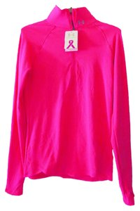 Under Armour Breast Cancer Awareness, Cold Gear