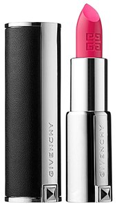 Givenchy New Le Rouge Lipstick