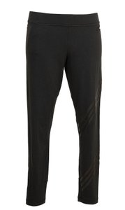 adidas Performance Legends Fitted Hip Tight