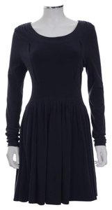 Proenza Schouler short dress on Tradesy