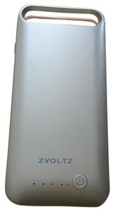 ZVOLTZ ZVOLTZ battery case for IPhone 6