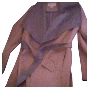 Michael Kors Collection Coat