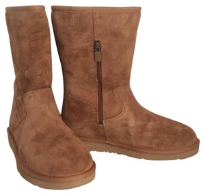 UGG Australia Nwt New With Tags Chestnut Boots