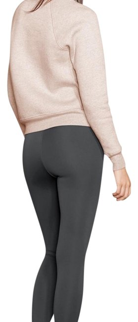 Preload https://img-static.tradesy.com/item/19771150/rag-and-bone-active-charcoal-lawson-activewear-bottoms-size-6-s-28-0-6-650-650.jpg