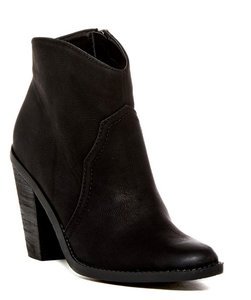 Dolce Vita Fall Ankle Carling Boots