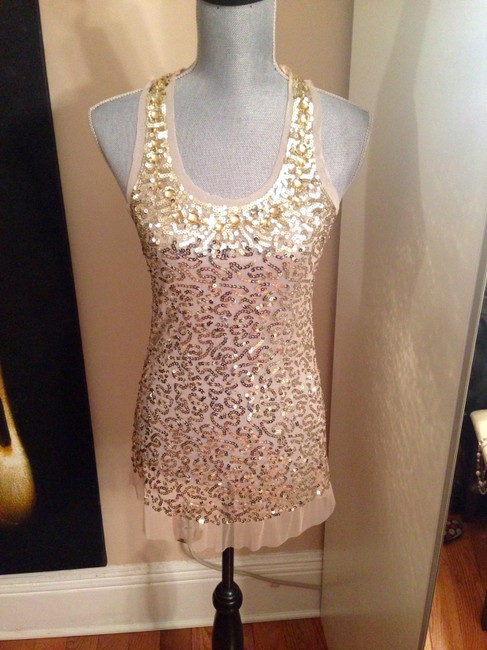 Independent Clothing Co. Dress