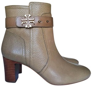 Tory Burch BRANCH Boots