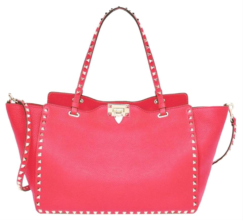06cd4fa03a Valentino Bags on Sale - Up to 70% off at Tradesy