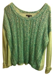 American Eagle Outfitters Knit Sweater