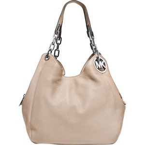 Michael Kors Tote in Cement