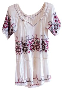 Ark & Co. Tunic