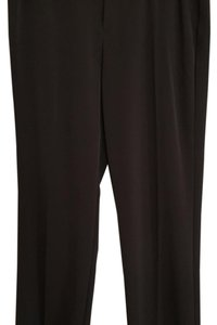 Charter Club Capri/Cropped Pants Brown