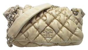 Chanel Bubble Bubble Puffy Fluffy Shoulder Bag
