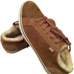 UGG Australia Chestnut Athletic