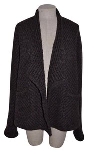 Eileen Fisher Organic Wool Alpaca Sweater