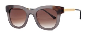THIERRY LASRY Sexxxy Sunglasses 704