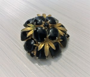 Other Vintage Brooch