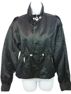 Kensie Girl Black Jacket