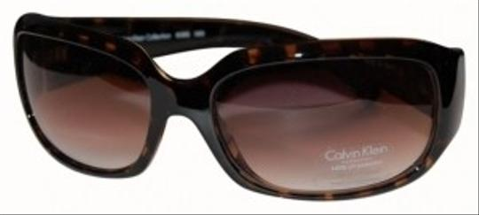 Preload https://img-static.tradesy.com/item/19774/calvin-klein-black-sunglasses-0-0-540-540.jpg