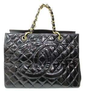 29420a87b9bc98 Chanel Bags on Sale ??Up to 70% off at Tradesy