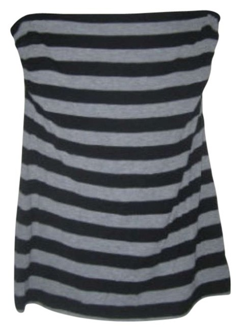 Preload https://item2.tradesy.com/images/express-tank-topcami-size-12-l-197746-0-0.jpg?width=400&height=650