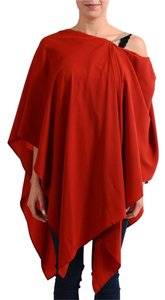 Maison Margirla Top Red
