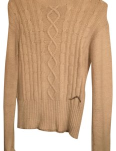 98a9045b5577 Burberry Sweaters   Pullovers - Up to 70% off at Tradesy