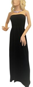 Black Maxi Dress by Zenana Outfitter