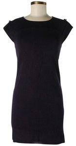 Cynthia Steffe Shift Sheath Dress