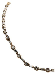Anthropologie Anthropologie,Afaula,Choker,