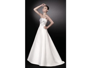 Peter Langner Windsor Wedding Dress