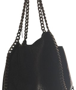 Stella McCartney Tote in Black